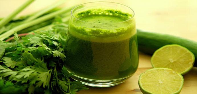 Como fazer suco verde: benefícios, dicas e receita pronta