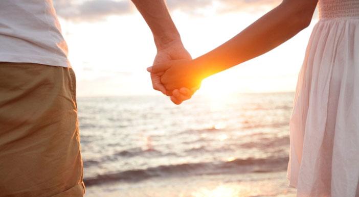 Como melhorar o casamento?