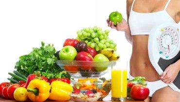 Cardápio de dieta para emagrecer (fácil e econômico)