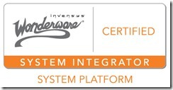 ww_cert_si_systemplatform