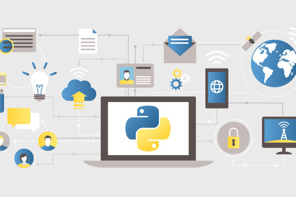 Top Paid Learning Resources for Python - TechStory