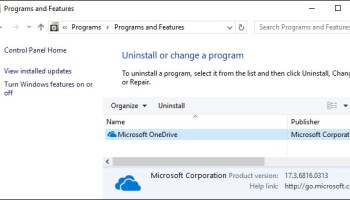 How to Uninstall Unwanted Windows 10 Apps | Performance Computer