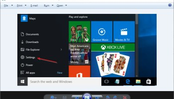 How to Uninstall Unwanted Windows 10 Apps   Performance Computer