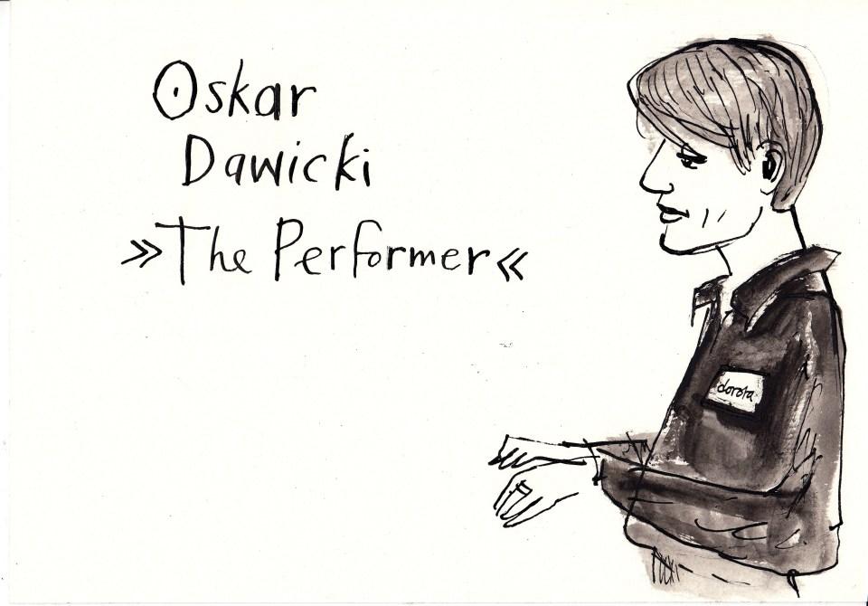 Doing2016_Dorota_Dawicki