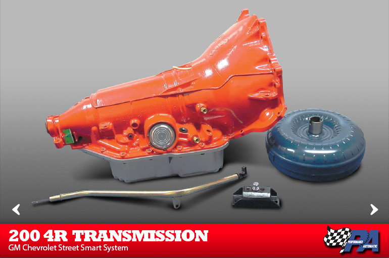 Transmission Cooler Installation Kits