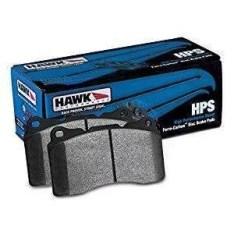 HAWK HPS BRAKE PADS Front