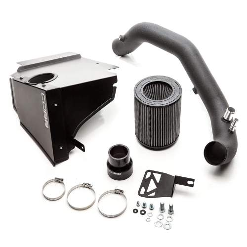 COBB 7M1100 Cold Air Intake System FORD MUSTANG 2015