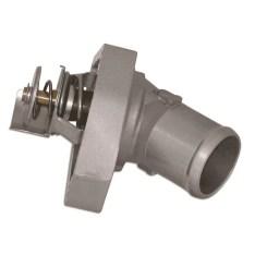 Mishimoto Thermostat MMTS-350Z-03L