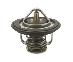 HONDA CIVIC RACING THERMOSTAT, 1992–2000