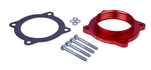 Throttle Body Spacer Toyota FJ Cruiser 10-17