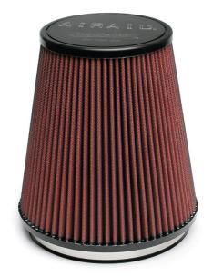 Replacement Filter Head For 311-132