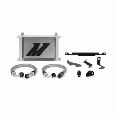 Mishimoto  Oil Cooler Kit Mitsubishi Lancer Evolution 7/8/9