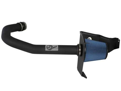 aFe POWER 54-12152-B Magnum FORCE Stage-2 Pro 5R Cold Air Intake System