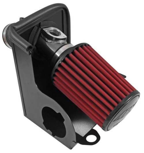 AEM Cold Air Intake System