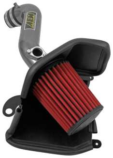 AEM-21-792C Cold Air Intake System HONDA CIVIC 2.0L F/I 2016-2017