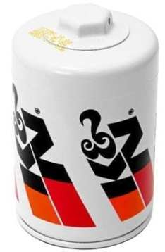 K&N HP-2011 Oil Filter AUTOMOTIVE
