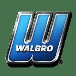 Walboro