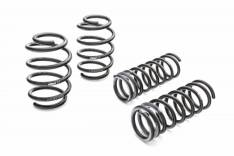 Eibach Pro-Kit Lowering Springs Subaru STI 2015+