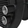 Mishimoto MMINT-F150-11 Ford F-150 EcoBoost Intercooler 2011 – 2014
