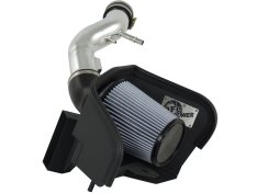 Afe Power 51-12102-P Magnum FORCE Stage-2 Cold Air Intake System w/Pro DRY S Filter Ford Mustang 11-14 V6-3.7L
