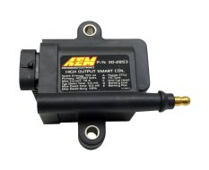 AEM 30-2853 Universal High Output Inductive Smart Coil