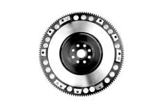 Competition Clutch 2-721-ST Lightweight Flywheel Subaru STI 2004+