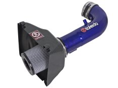 Takeda TR-2017L-D Stage-2 Cold Air Intake System w/Pro DRY S Filter Lexus RC F 15-19 / GS F 16-19 V8-5.0L