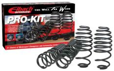 Eibach 6364.140 Pro-Kit Lowering Springs Nissan 350Z 2003-2008
