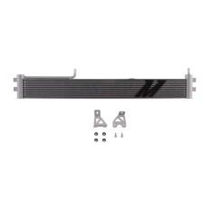 Mishimoto MMTC-F150-15SL Ford F-150 TRANSMISSION COOLER, 2015-2017
