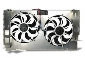 Flex A Lite Fan