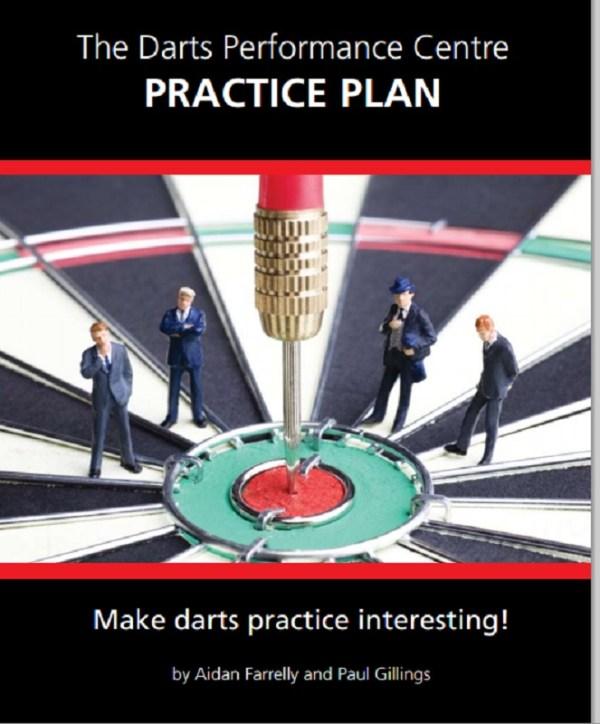 DPC Practice Plan