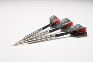 Killer Pareformance Darts