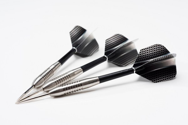 CLASSIC PERFORMANCE DARTS