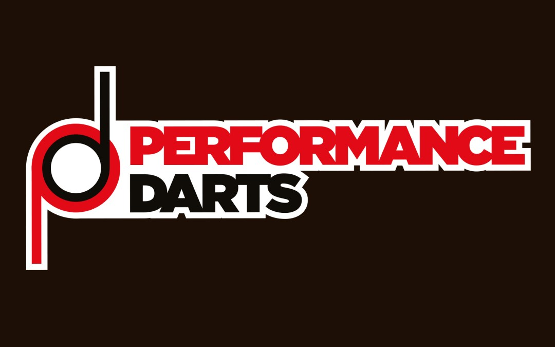 Two New Signings For Performance Darts