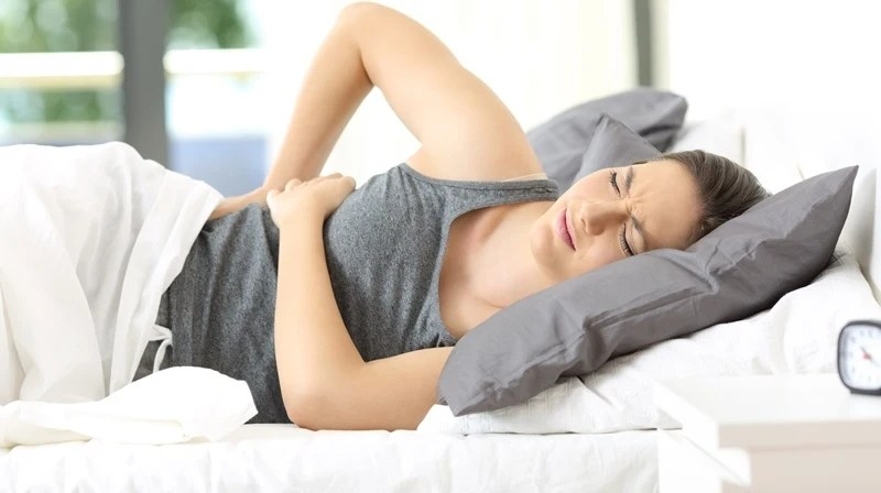 the best pillows for back pain relief