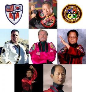 ata_masters_council_members