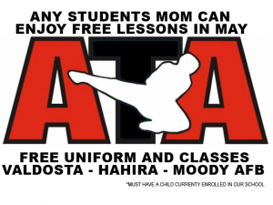 moms_4_free