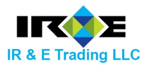 Ir&E Trading Llc Distributors For Middle East