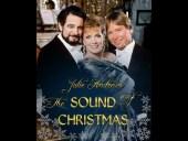 Andrews_Julie_Christmas