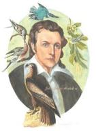 Birdman of Audubon