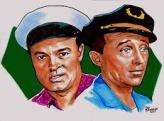 Bob Hope_Bing Crosby