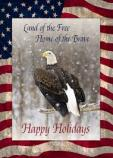 Holiday Patriotic Presentations