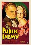 Public Enemy-Gangster