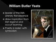 Yeats_W.B.