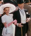 Astaire_Garland Easter Parade