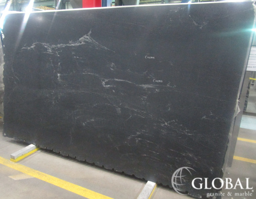 Milky Way Honed Granite Performance Stoneworks