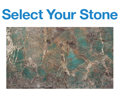 Select Your Stone