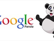 latest google panda 2014