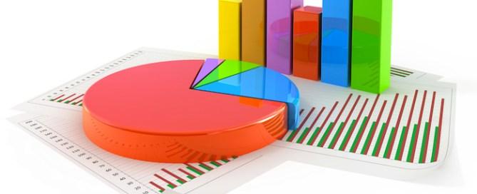 digital marketing - seo trends
