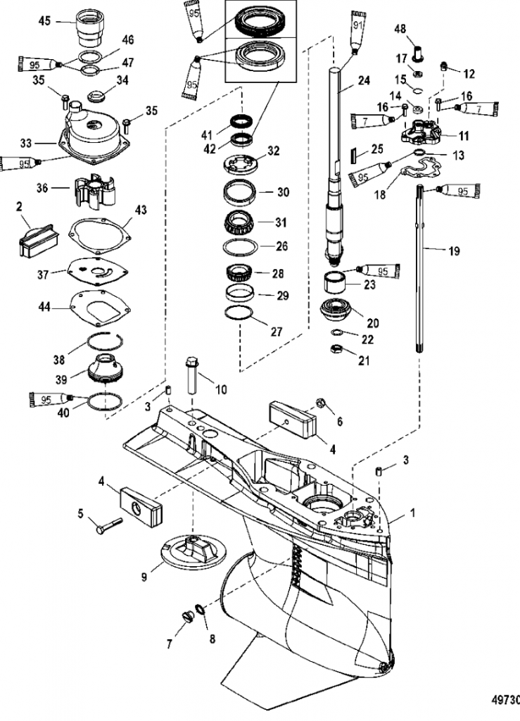 yamaha grizzly 125 wiring diagram   33 wiring diagram images